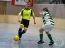 15. Kornreder-Eurosport-Cup 2012
