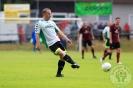 1. FC Nürnberg Traditionsteam - Urlberger Buam