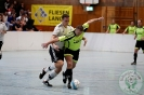44. Hallenfußball-Turnier um den unser Radio Cup 2017