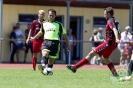 All-Stars Niederbayern – Urlberger Buam
