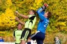 Benefizspiel FC Sternstunden - Urlberger Buam