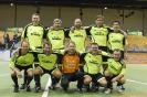 Dreiländerhalle-Cup 2015