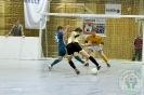 unserRadio Cup 2012