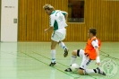 Wolfhaus Cup 2012